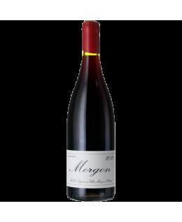 Beaujolais - Morgon -...