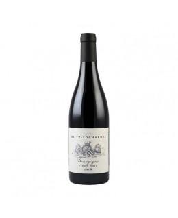 Bourgogne - Pinot Noir...