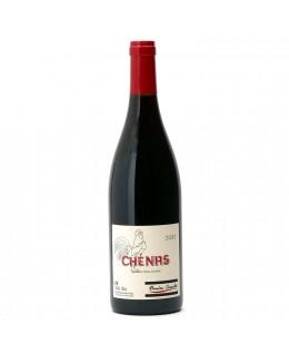 Chénas - Domaine Damien...