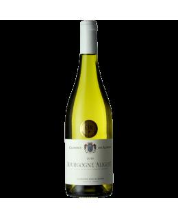 Bourgogne Aligoté - Domaine...